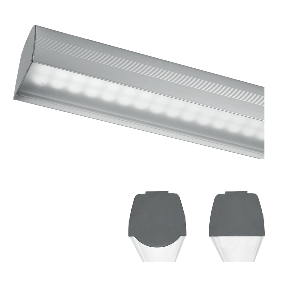 LED Unica
